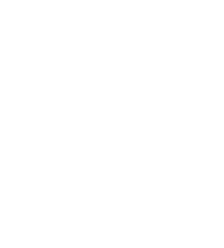 Fourte International Real Estate's Realtor Logo